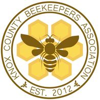 KNOX COUNTY BEEKEEPERS ASSOCIATION